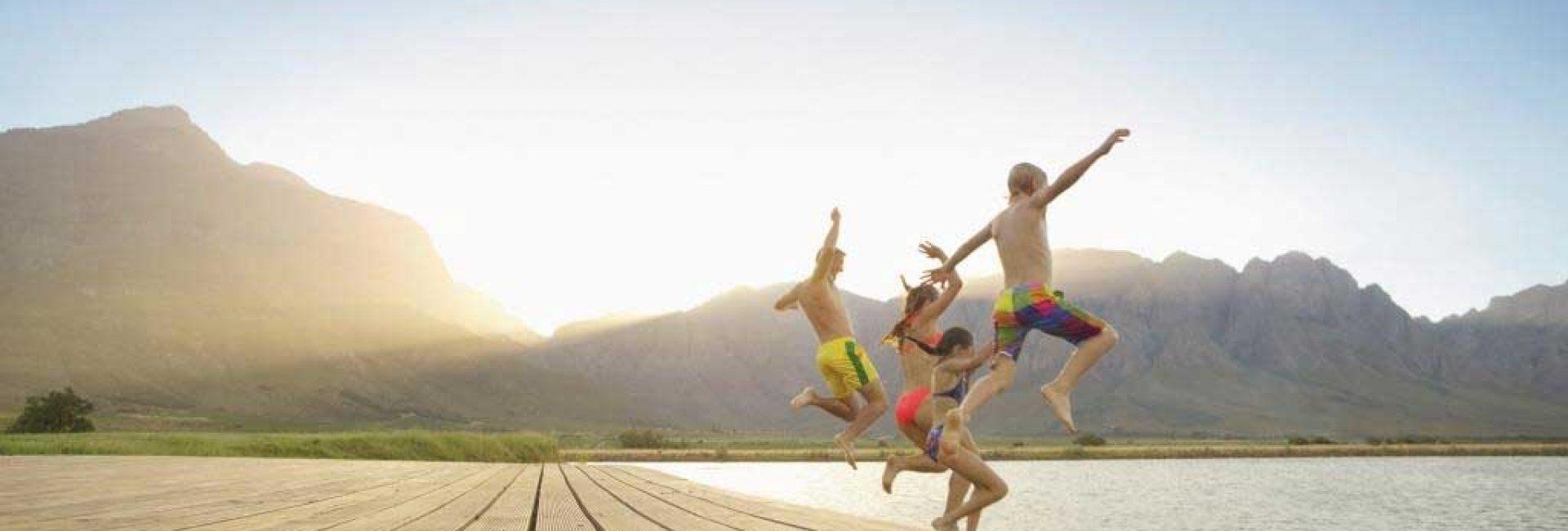 PROMOS Location vacances en départ du 11 Juillet 2020