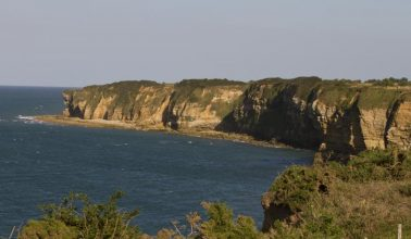 Activités Les Isles de Sola