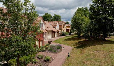 Activités Résidence Lac Mondésir