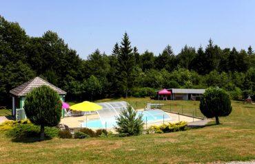 Le Moulin de Clemensac