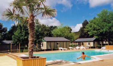 Activities Le Hameau Saint Martial