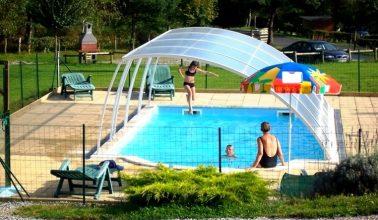 Activities Le Moulin de Clemensac