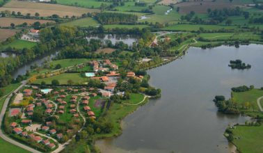 Activities Natura Resort – Pescalis