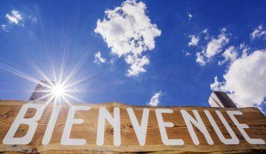 Activités Les Balcons du Grand Puy