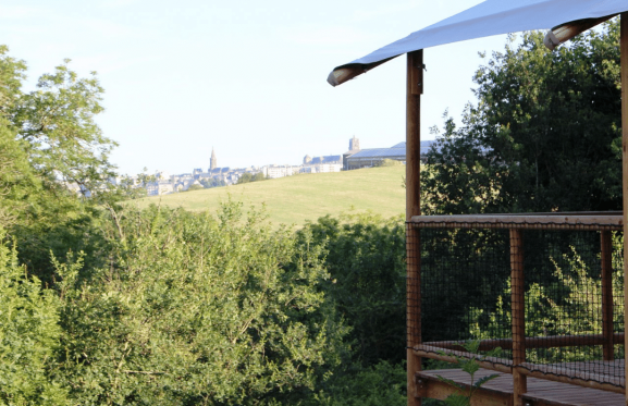 Activités Your holidays in Aveyron, in Rodez